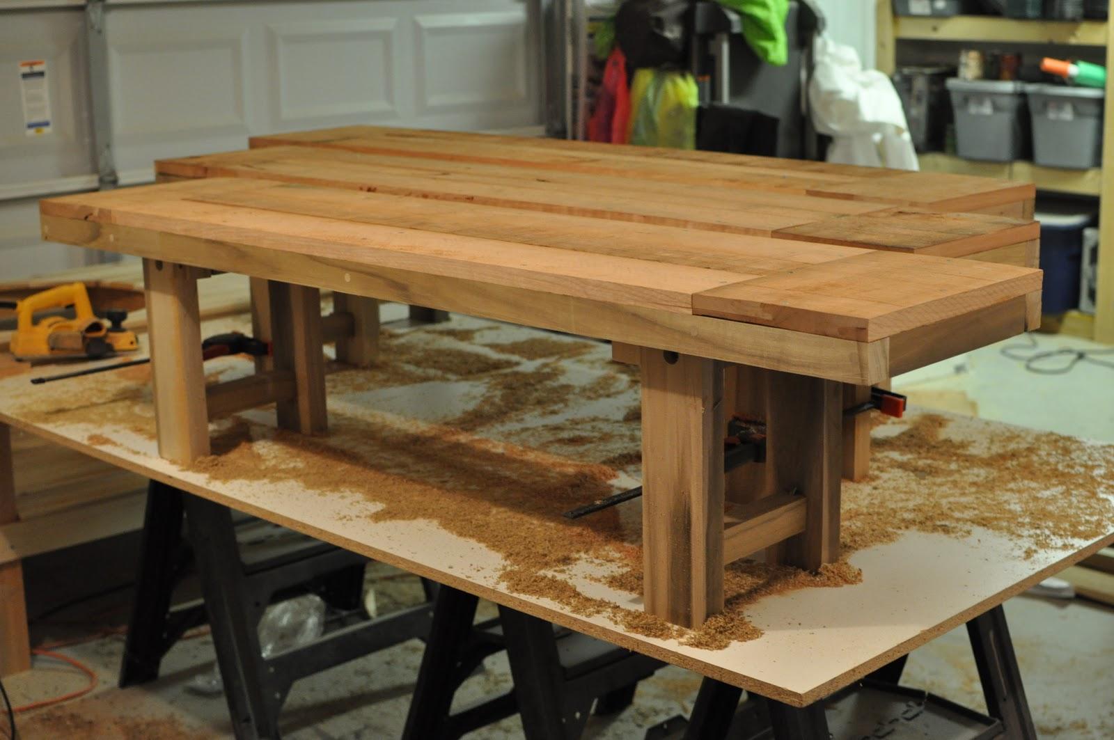 Handmade Furniture Atlanta Ga