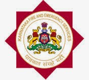 KSFES Recruitment 2015