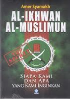 al ikhwan al muslimun rumah buku iqro toko buku online buku dakwah