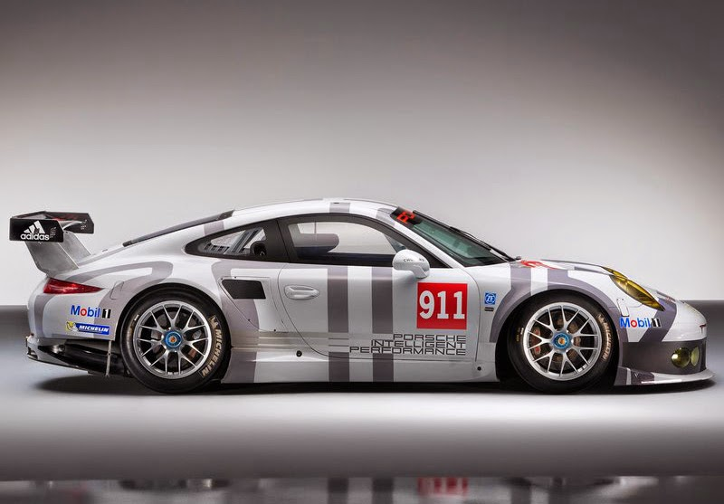 Porsche 911 RSR, 2014, Automotives Review, Luxury Car, Auto Insurance, Car Picture