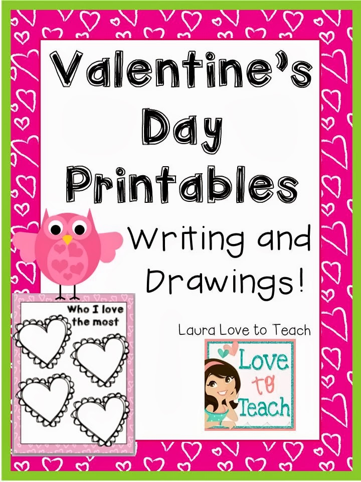 http://www.teacherspayteachers.com/Product/FREE-Valentine-Printables-1098819