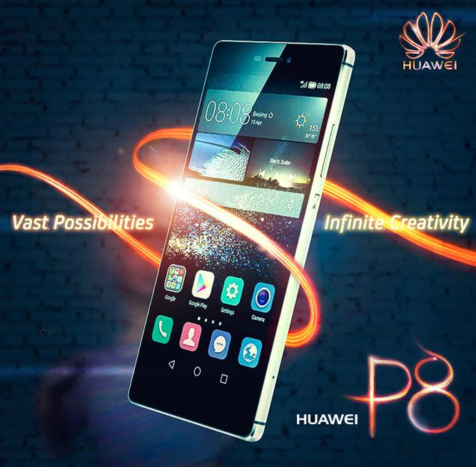 huawei phones price list p8 lite. huawei p8 octa-core phone landed at p21,990 in the philippines phones price list lite 0