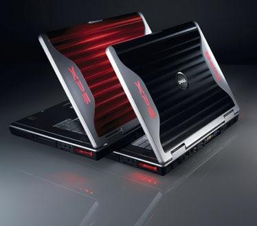 Update Harga Laptop Terbaru