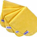 Jual Ultra Microfiber Cloth Towel