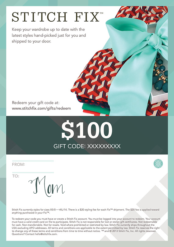 mothers-day-stitch-fix-gift-card
