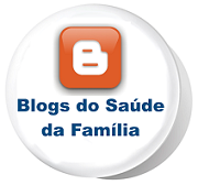 Blogs da AP 5.3