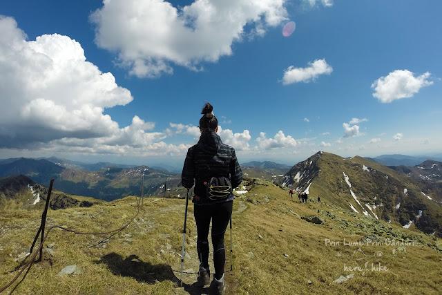 pietrosul-rodnei-peak-hike-high-path
