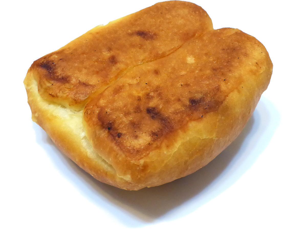 バターフランス | Banderole(バンデロール)