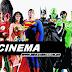 Liga da Justiça | Warner anuncia série de filmes