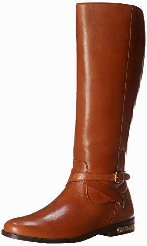 Lauren Ralph Lauren Women Jakayla Boot Review