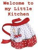 Il mio Blog di Cucina