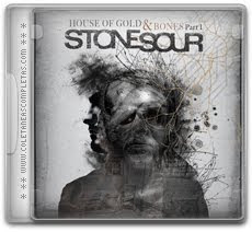 Download Stone Sour - House of Gold and Bones Part 1 (2012)