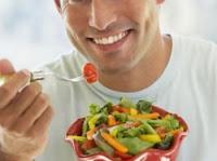 كيفية الحفاظ على الصحة