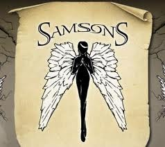 Lirik Lagu Di Ujung Jalan - Samsons