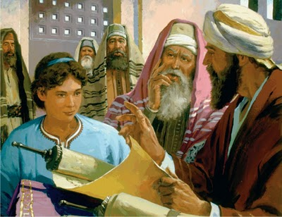 http://4.bp.blogspot.com/-Or_8I_PqHA4/TkfalEemi4I/AAAAAAAAOVo/TZHOL1vp2M4/s1600/jesus%2Be%2Bos%2Bmestres.jpg