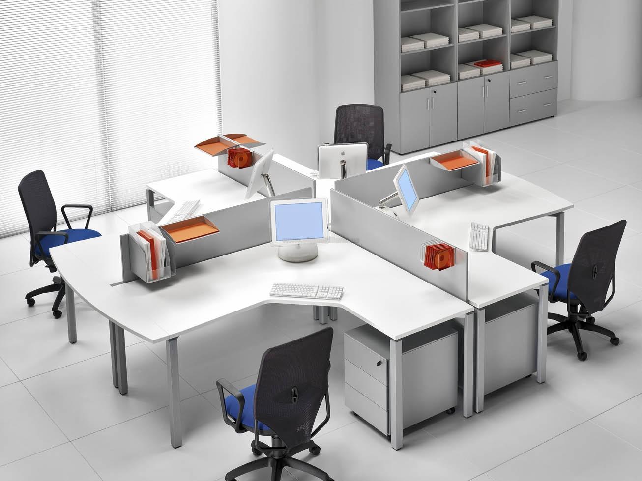 Organizacion impacto internacional organizaci n impacto for Disenos de escritorios para oficina