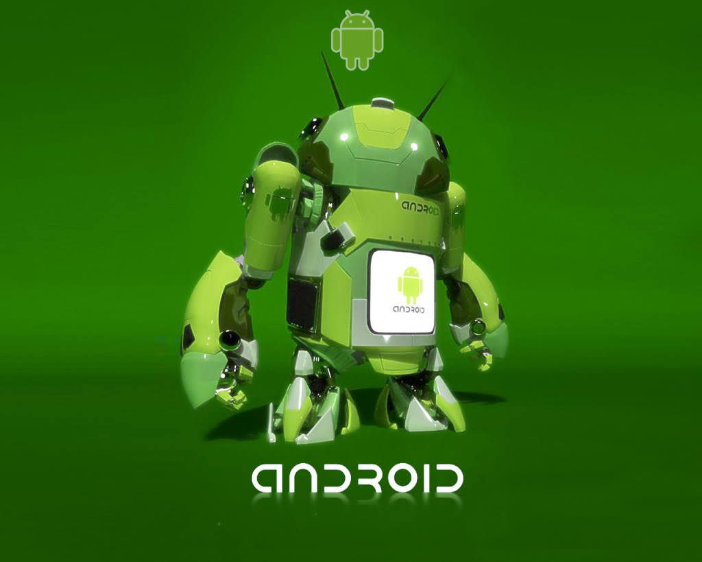 Free download all unique android wallpaper