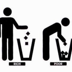 Poor-vs-Rich