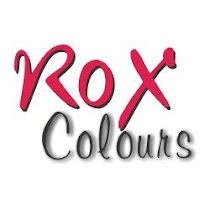 Rox Colours