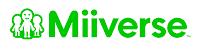miiverse logo Resident Evil: Revelations (Wii U)   Miiverse Community Added