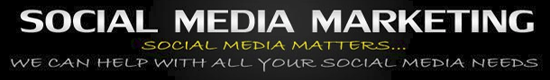 Online Social Media Marketing and Advertising for Your Business