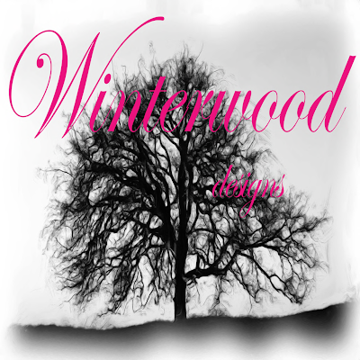 Winterwood Designs