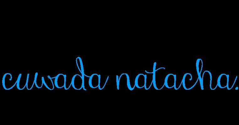 Cuwada ♥