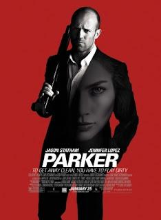 Parker letöltés