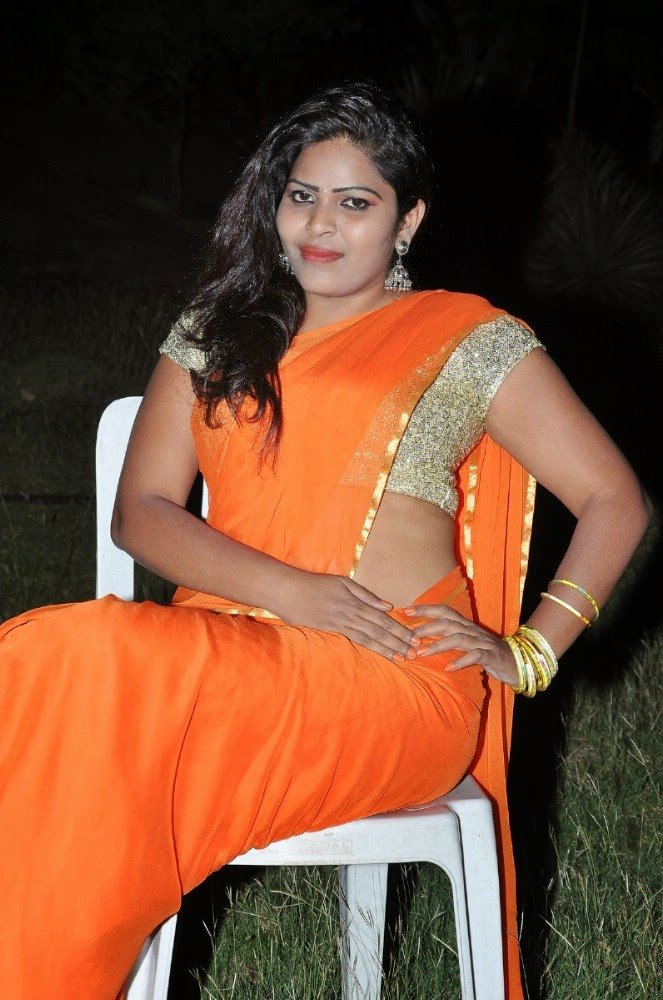 About Actress Sithara nude