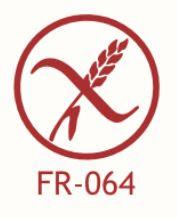 Accréditation AFDIAG Farine de fonio