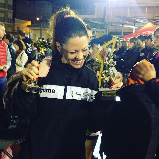 Runner, Cross de Guardamar del Segura, Berunner, fashionrunner, runnersisters