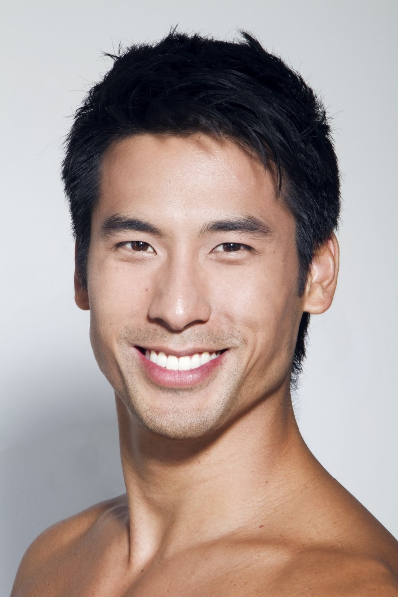 Asian guy pics 31