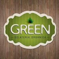 Green Gelateria Orgânica
