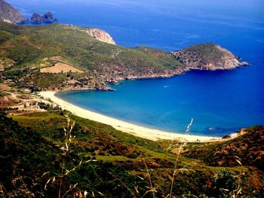 autres-mers-et-plages-annaba-algerie-4826928974-887893