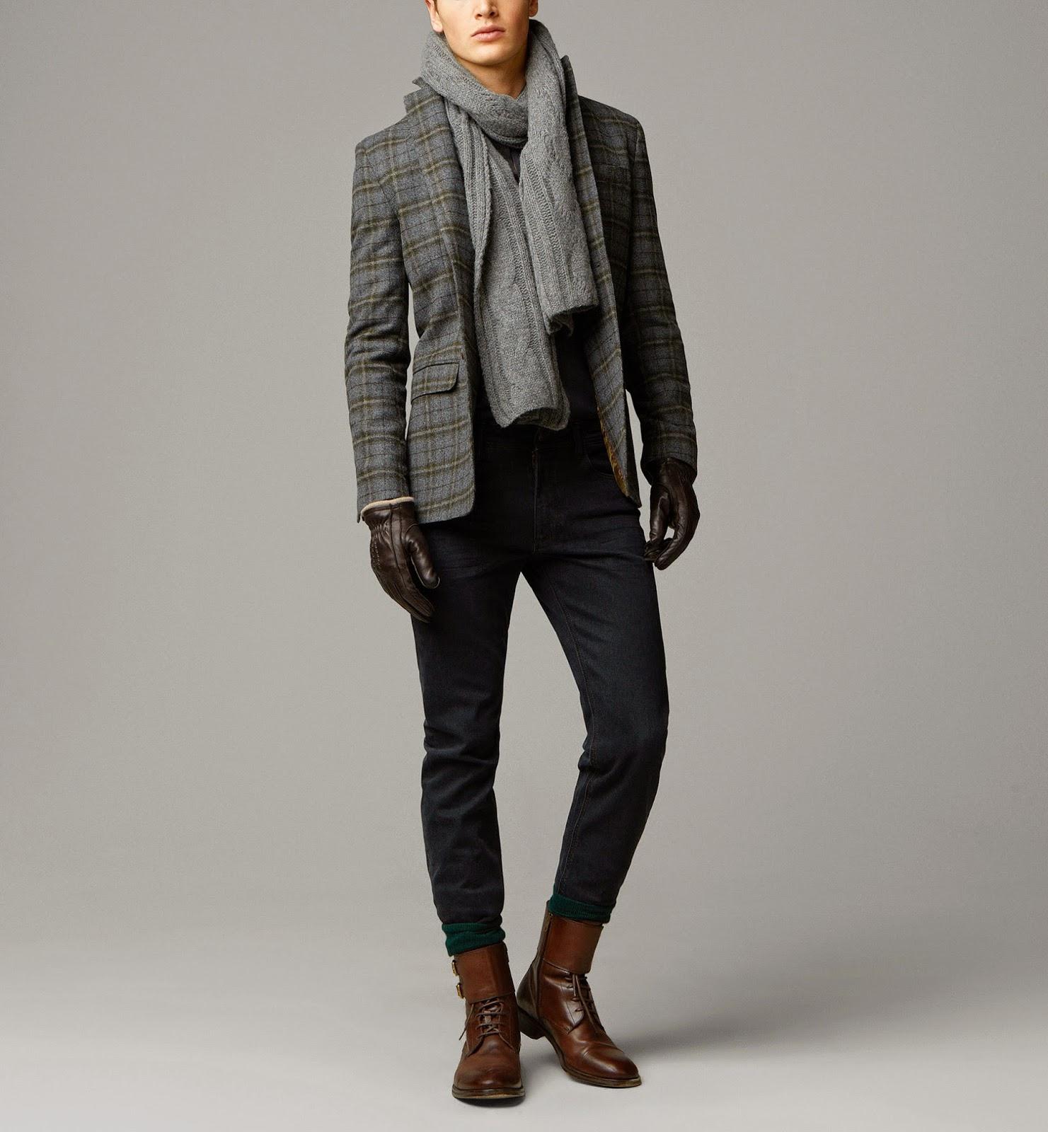 f091b224de2b veste homme empiecement coude