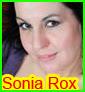 Sonia Rox