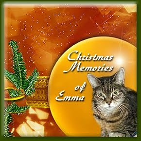 Christmas Memories of Emma