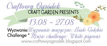 http://craftowyogrodek.blogspot.com/2015/08/wyzwanie-muzyczne-biae-goebie-music.html