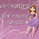 Mrs. Potter's Book Publicity Services