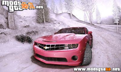 Mod Snow San Andreas 2011 Final + DLC V1.0.2.0.jpg