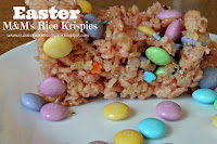 http://julianagraceblogspace.blogspot.com/2015/03/easter-rice-krispies-sweet-saturday.html