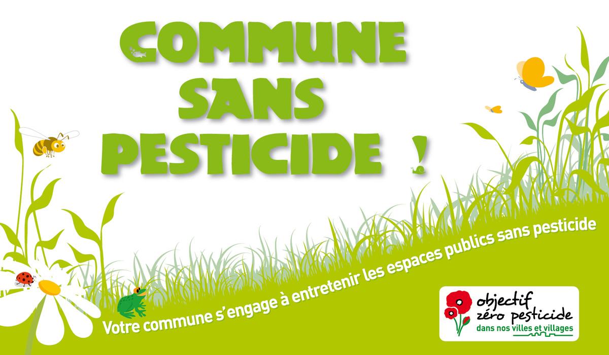nature alerte 08 09 2015 france a clamecy les pesticides c 39 est fini. Black Bedroom Furniture Sets. Home Design Ideas