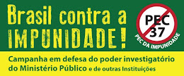 NO A IMPUNIDADE