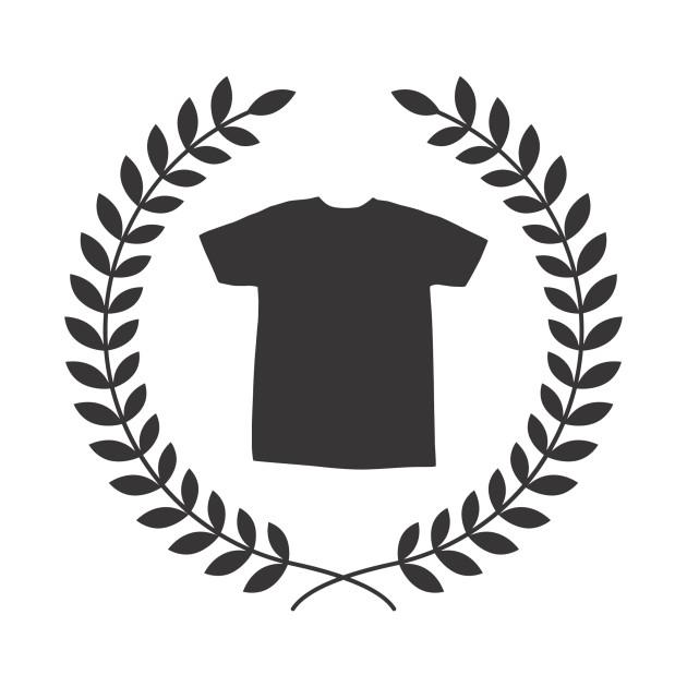 Cool T-shirts!