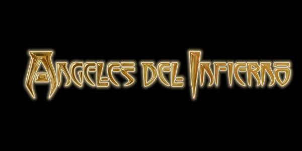 Angeles Del Infierno 1834_logo+%281%29
