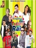 Compilation Les Tube Du Rai-Babylone 2015