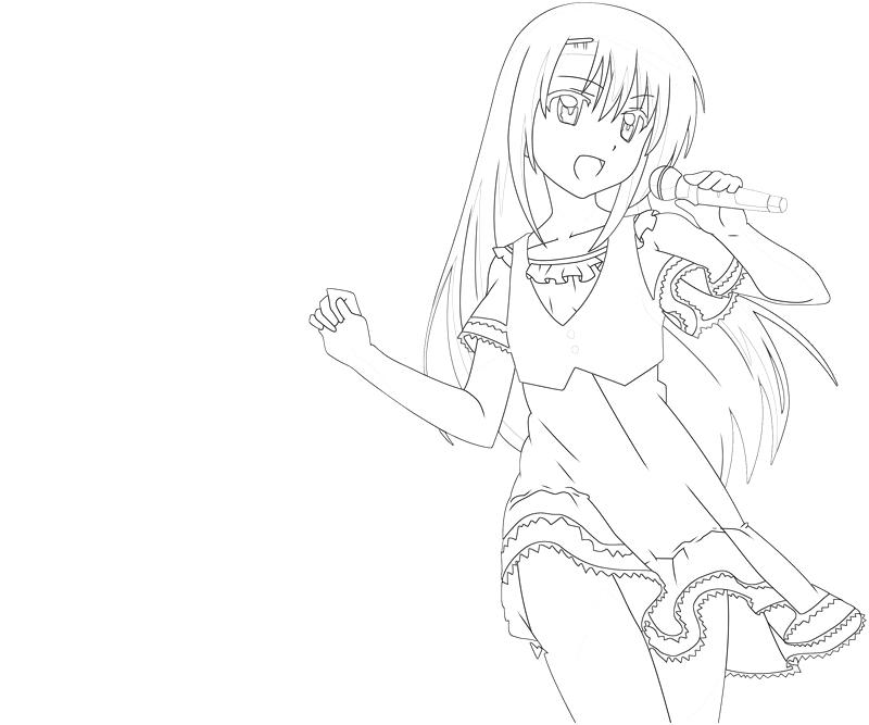 printable-hinagiku-katsura-look_coloring-pages-2