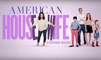 American Housewife (ABC)