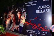 Kaai Raja Kaai Audio launch-thumbnail-3