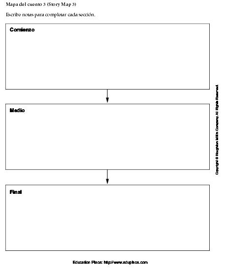 http://www.eduplace.com/graphicorganizer/spanish/pdf/stmap3.pdf